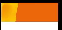logo-lucca - HR consulting