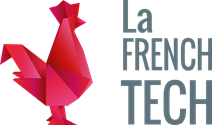 la french tech partner NeoSpheres - HR consulting