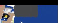 logo-timeplus - HR consulting