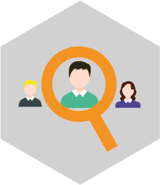 Talent management employee performance management learning management system recruiting succession compensation onboarding cornerstone NeoSpheres