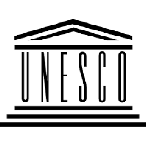 Logo Unesco - HR consulting