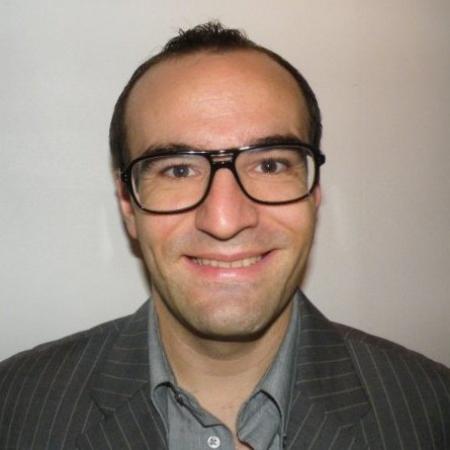 François Avédian